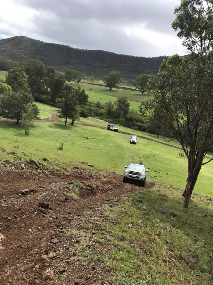 Janowen Hills 4wd Park_March2018_19